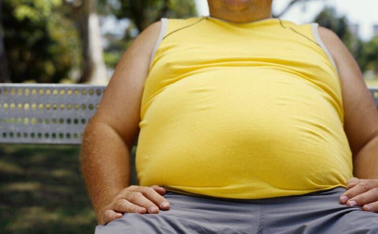 Aspectos negativos de la obesidad