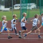 Psicología y sociedad en el deporte