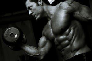 Técnicas avanzadas de entrenamiento para musculación