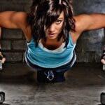 entrenamiento segun ciclo menstural