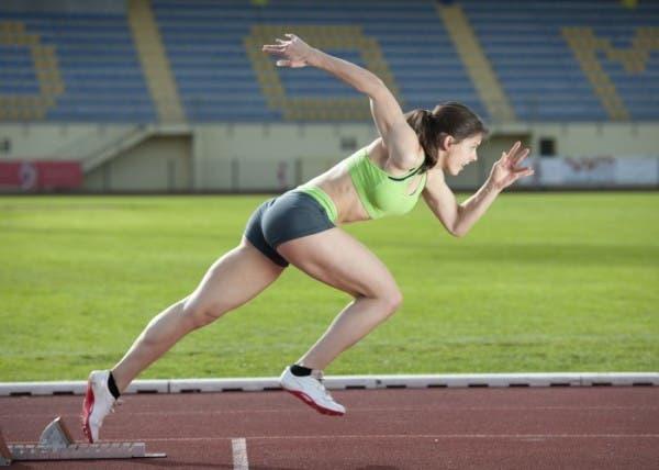 aerobicos hiit