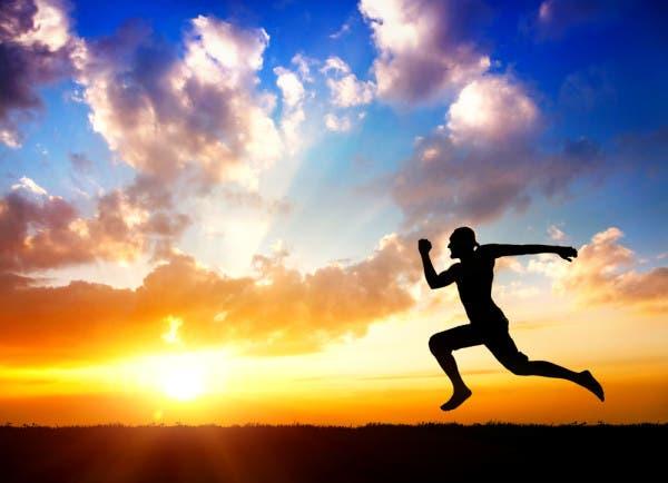 aerobicos larga duracion