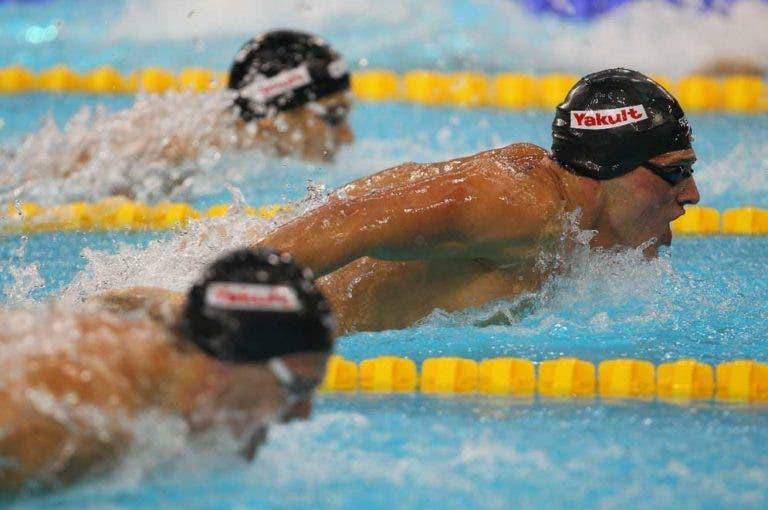 7 consejos de natación esenciales hasta para los mejores