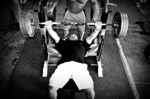 el-mejor-entrenamiento