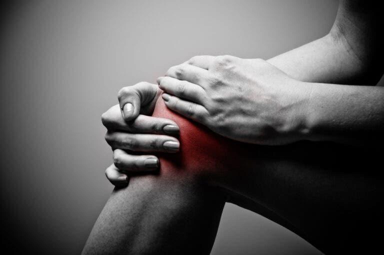 ejercicion excentrico tendinopatias