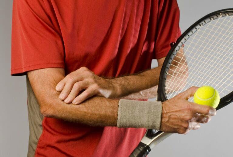 tendinitis tendinopatia