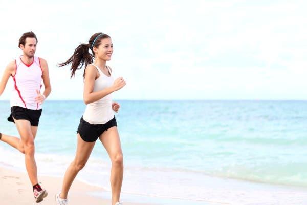 ejercicio-aerobico-diabetes