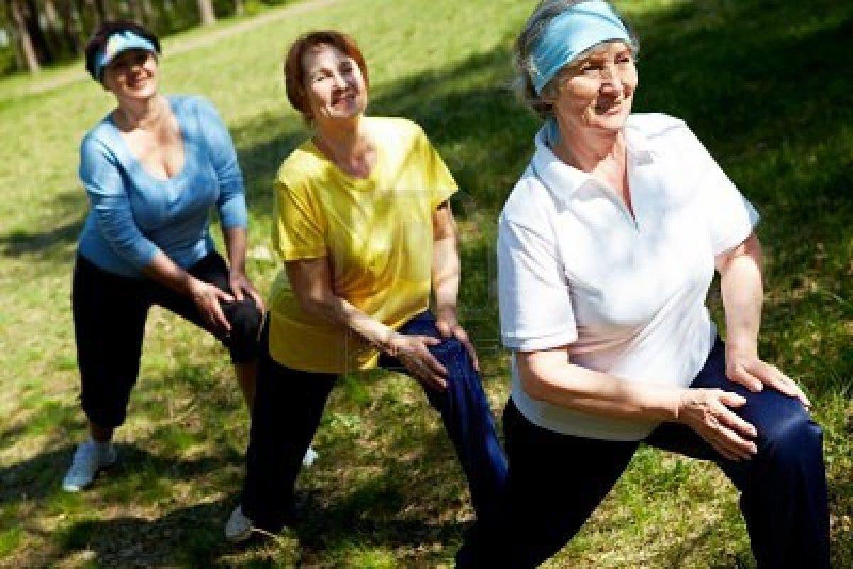 Deportes para adultos mayores en massachusetts