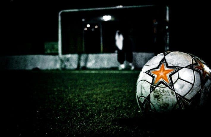 futbol-fuerza