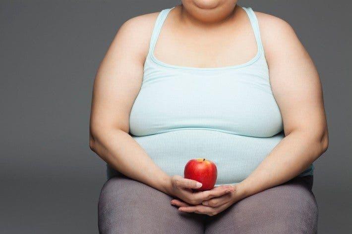 Secretos efectivos para bajar de peso rapido alimentacin