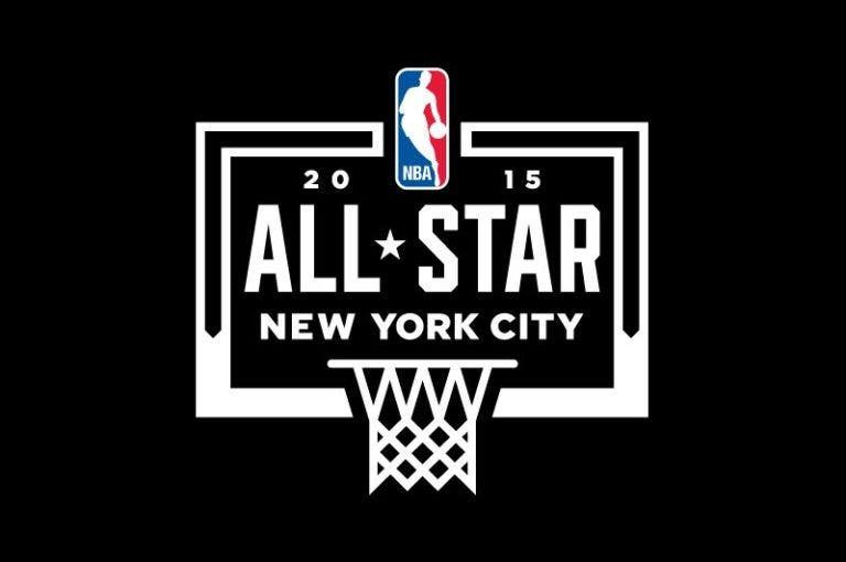 Nba all-star: eventos