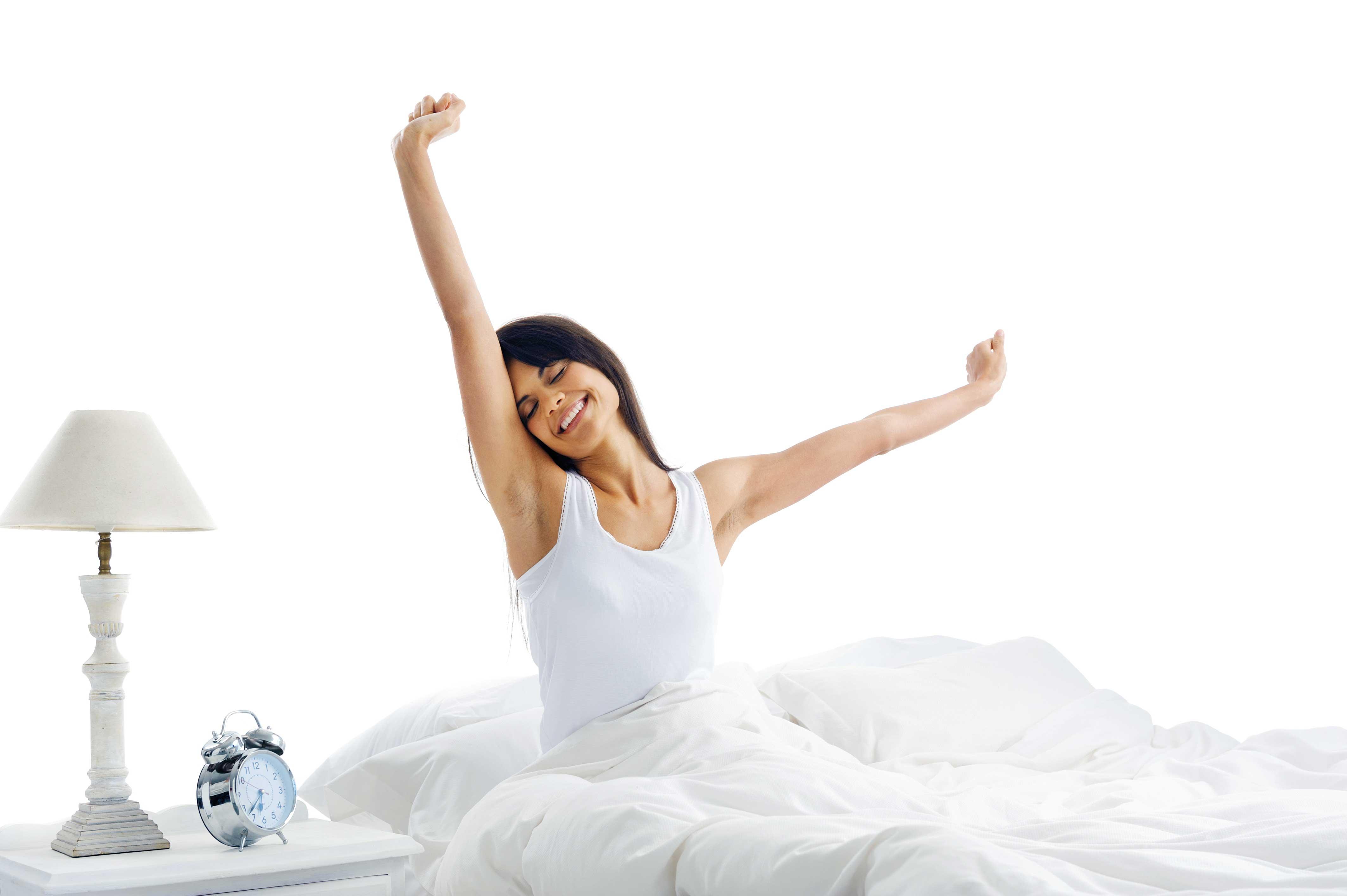 Cu l es la mejor postura para dormir entrenamiento - Relajacion para dormir bien ...