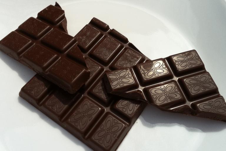 alimento rico en antioxidantes