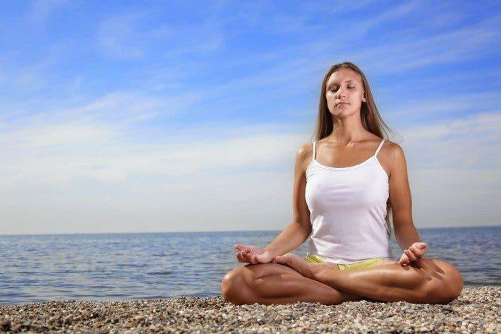 respiracion equilibrada