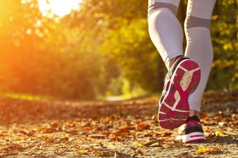 Entrenamiento de media maratón para principiantes