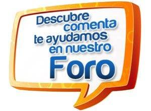 Foro Entrenamiento.com