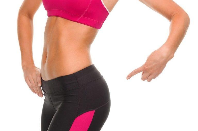 Guía de los mejores ejercicios de glúteos