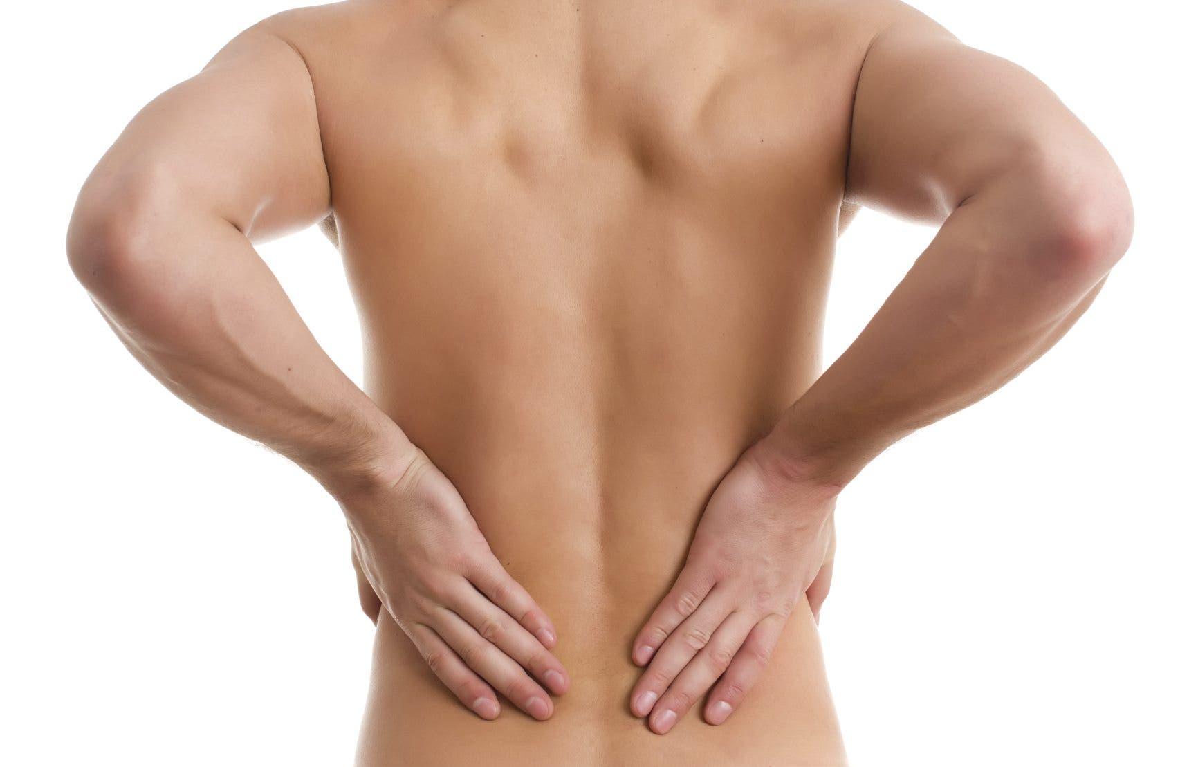 Que complicaciones da la osteocondrosis