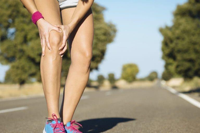 7 reglas básicas para prevenir lesiones en el running