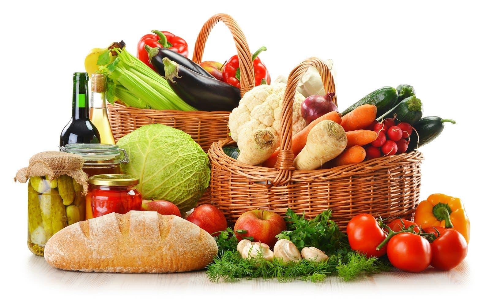 Fase de consolidaci n de la dieta dukan entrenamiento - Alimentos permitidos fase crucero ...