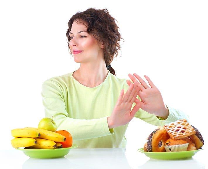 Los beneficios de la dieta Dukan