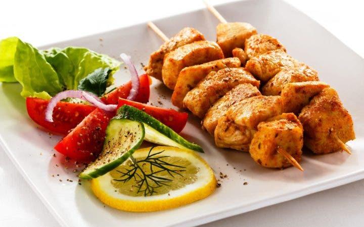 5 alimentos sabrosos que no te har n engordar entrenamiento - Alimentos q no engordan ...