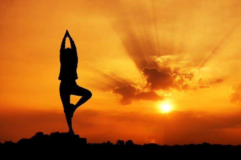 clases de bodybalance