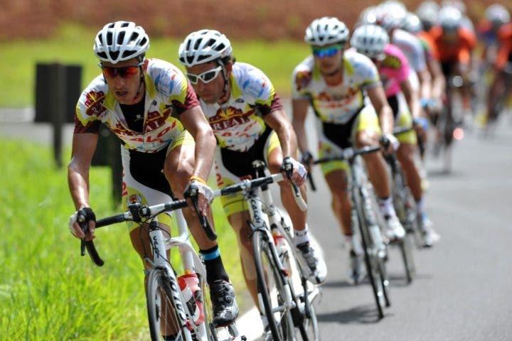 ciclismo mejora tu pedaleo