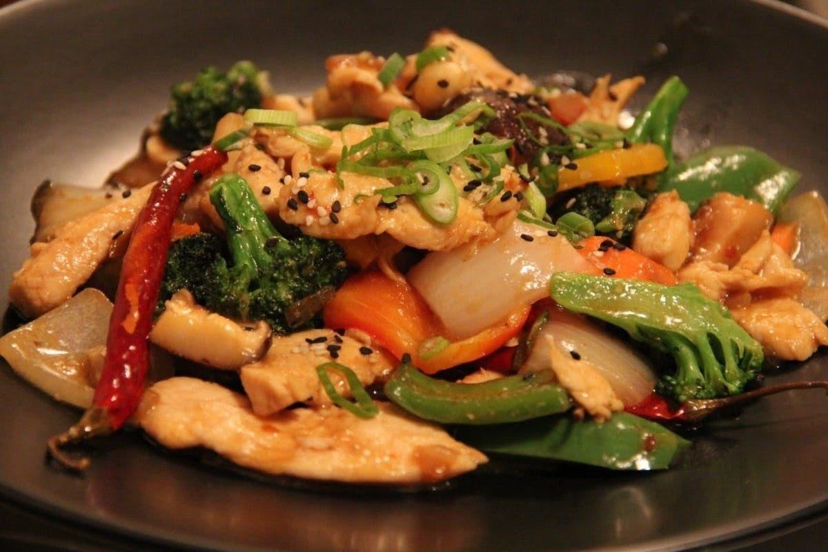 5 alimentos sabrosos que no te har n engordar entrenamiento - Alimentos que no engordan por la noche ...