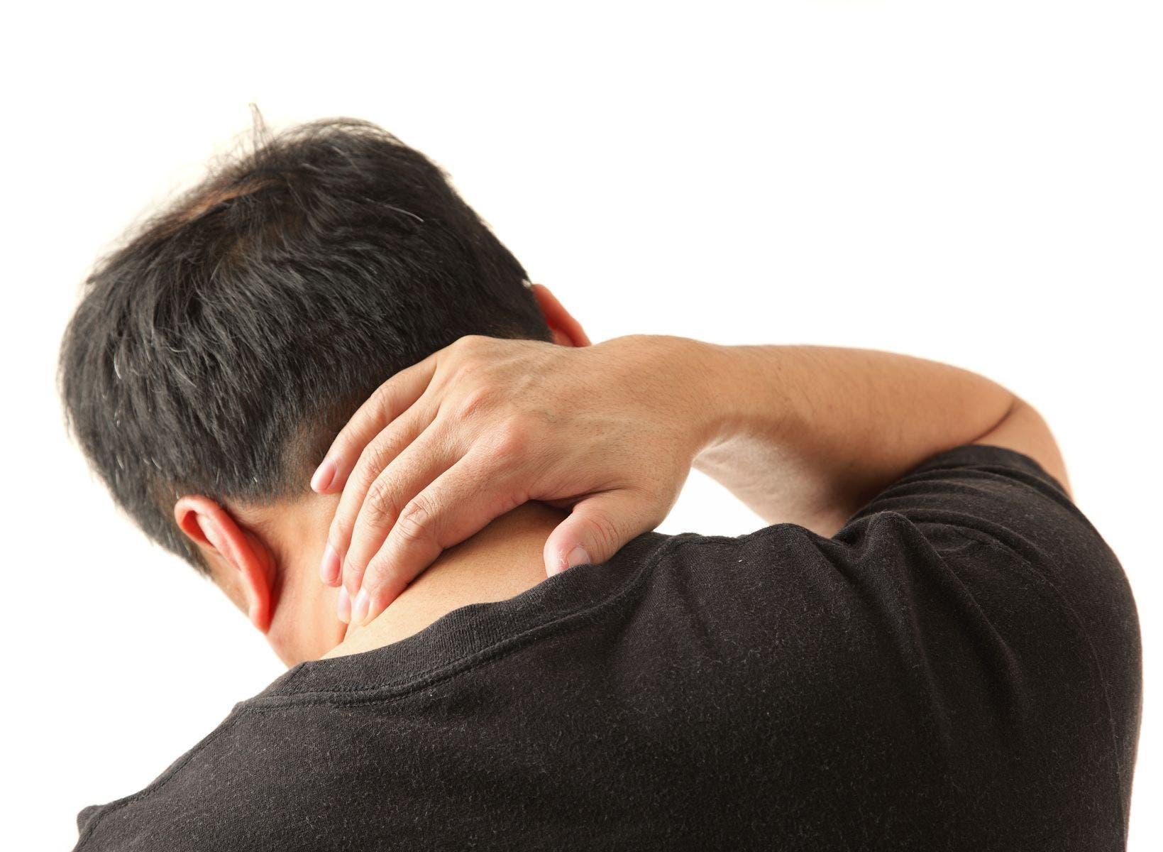 Por qué duele la espalda en los riñones al niño