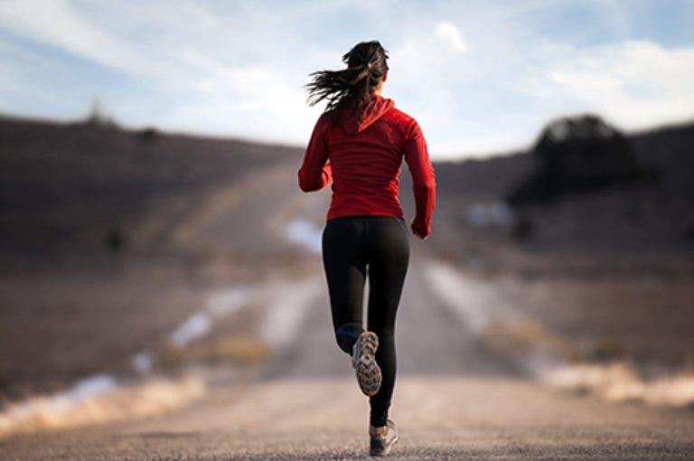 Los 5 minutos mejor invertidos de tu vida