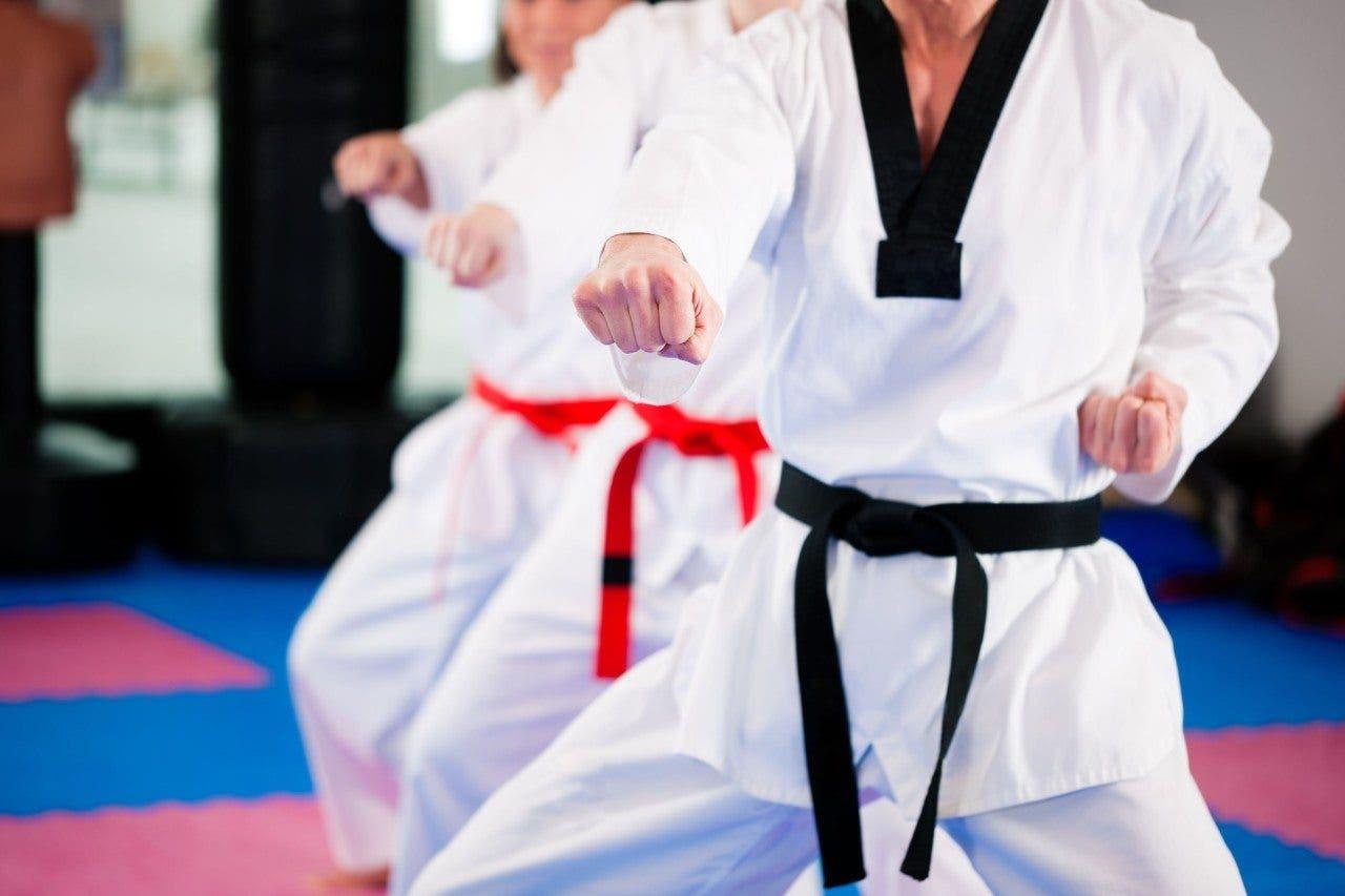 Powerlifting Belts  Strength Shop USA