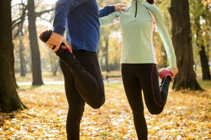 11 recomendaciones para tu primer triatlon