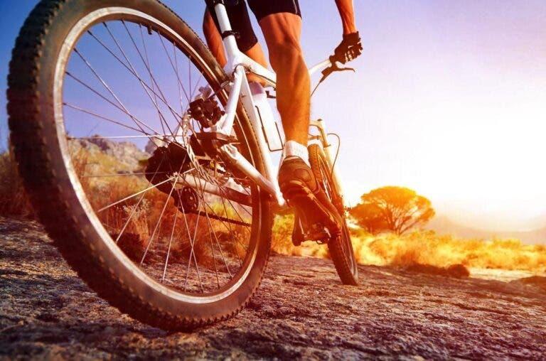 Principales errores a evitar en ciclismo