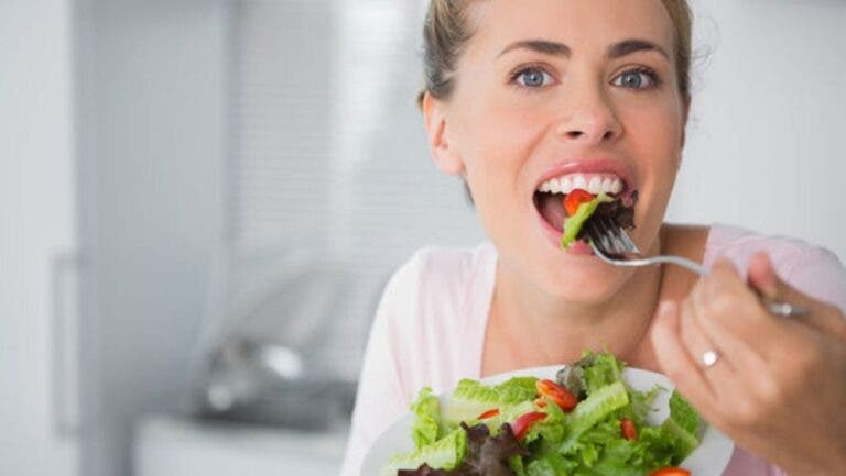 cómo hacer mas nutritivos los vegetales