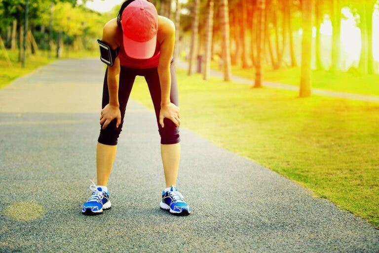¿Cómo convertir tu entrenamiento en un hábito?