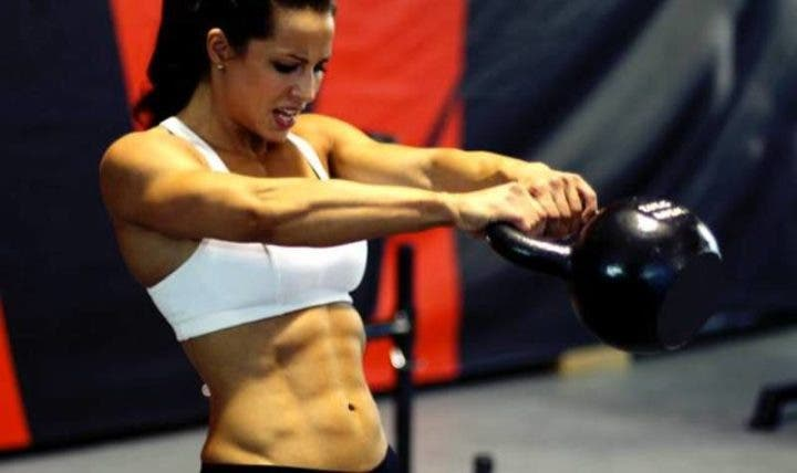 aumentar la testosterona
