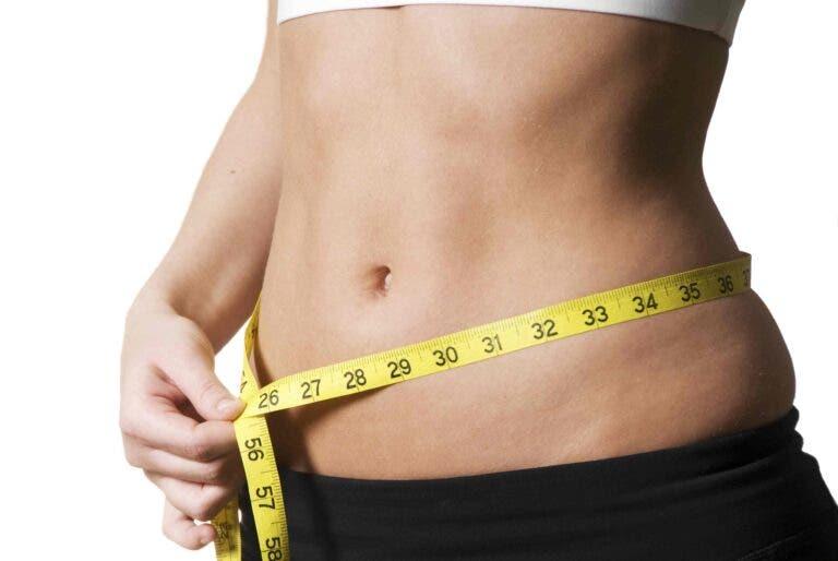 la mejor manera de eliminar grasa abdominal