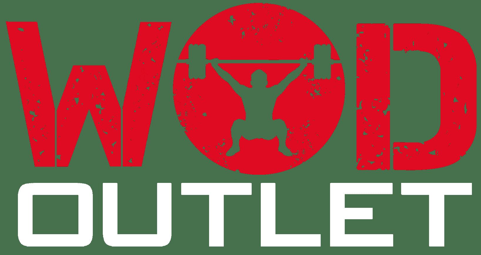 Las 3 mejores rutinas de CrossFit | Entrenamiento