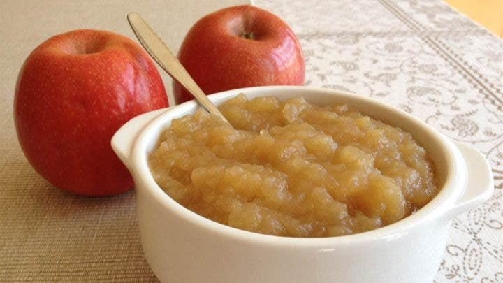 Los 6 mejores alimentos para combatir la diarrea entrenamiento - Alimentos para evitar la diarrea ...