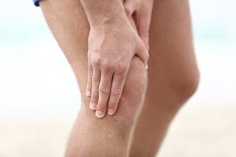 ejercicios para rodillas