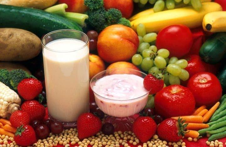 Alimentación adaptada a tus necesidades deportivas.
