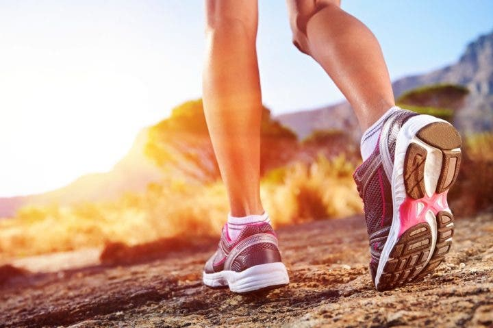 10 libros sobre running