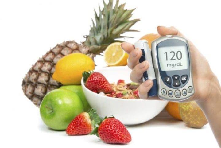 Aprender a convivir con diabetes