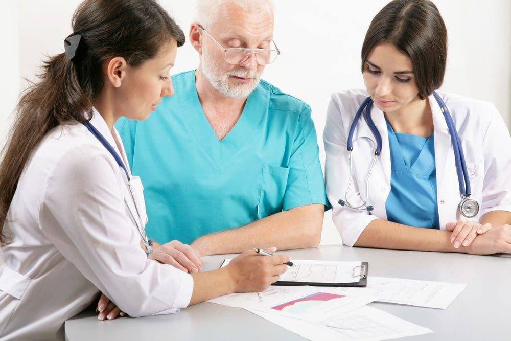 Cómo convivir con la diabetes tipo I | Entrenamiento