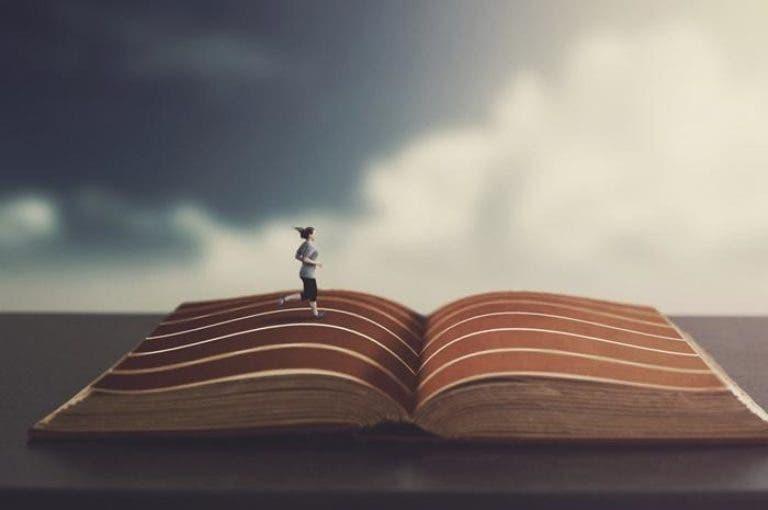 10 libros que todo runner debería leer