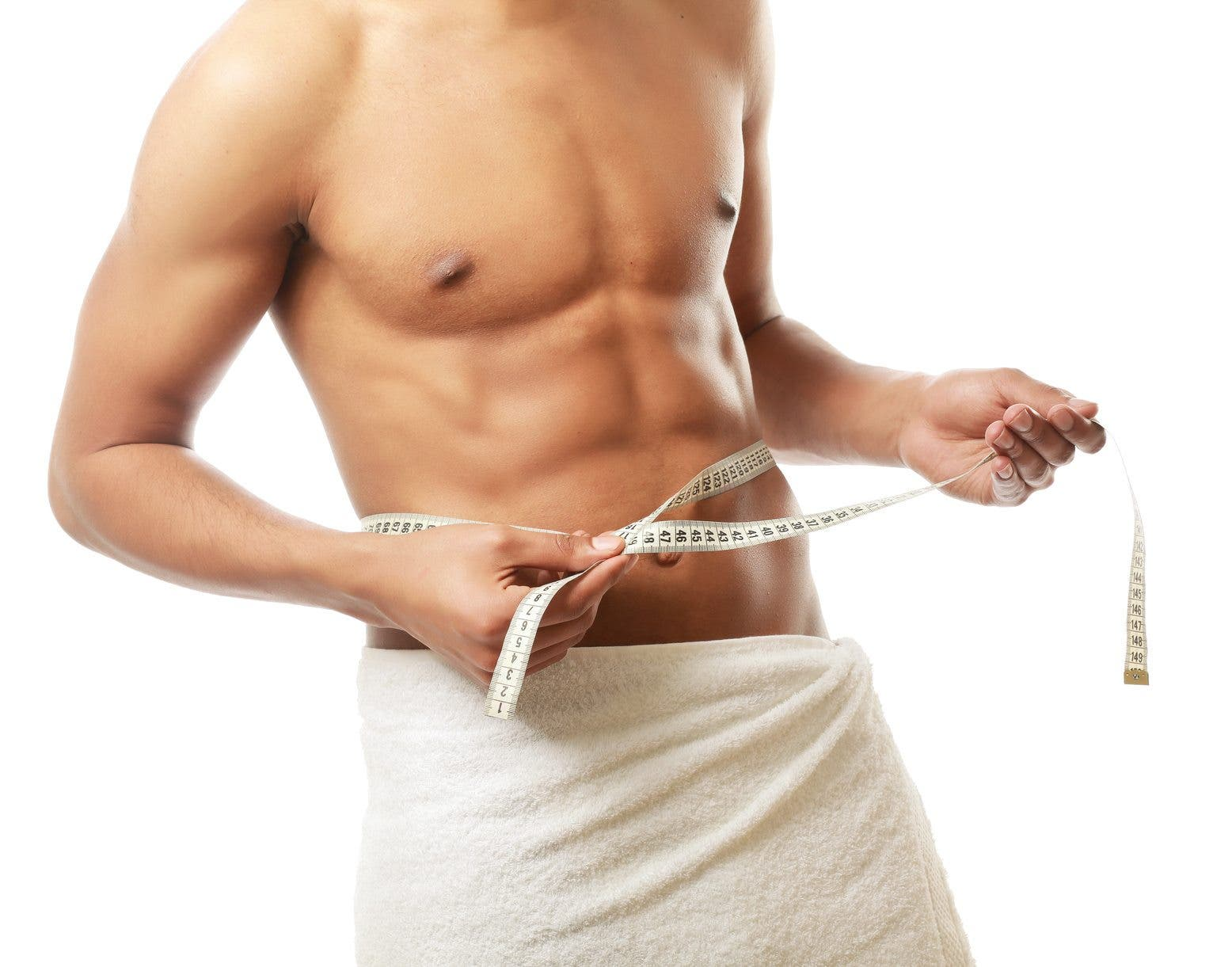 Mejora la elasticidad de tu piel y cuida tu cuerpo
