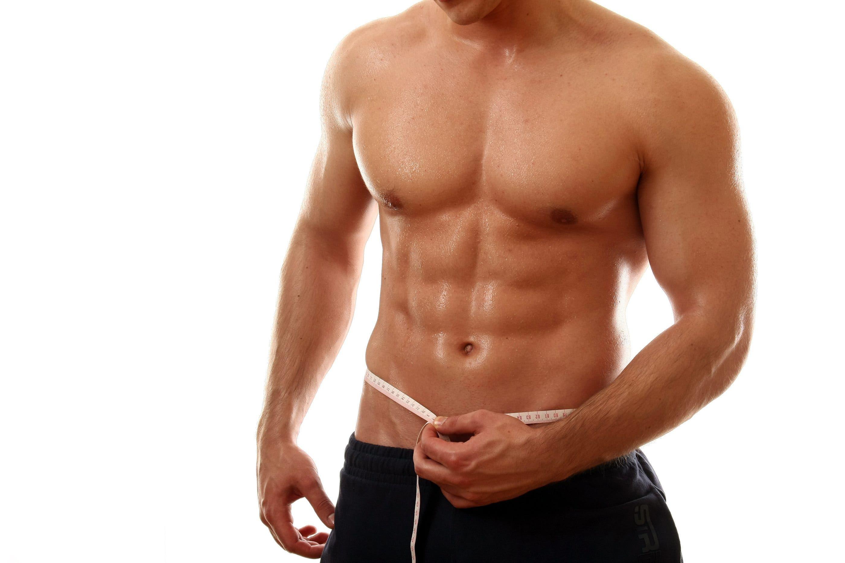 Arroj nada, perdida de peso cancer gastrico nutricional