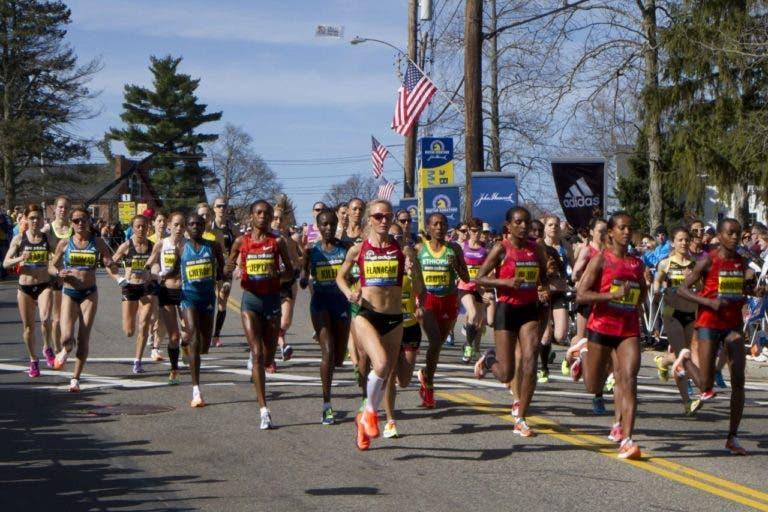 fortalece tus caderas para correr más