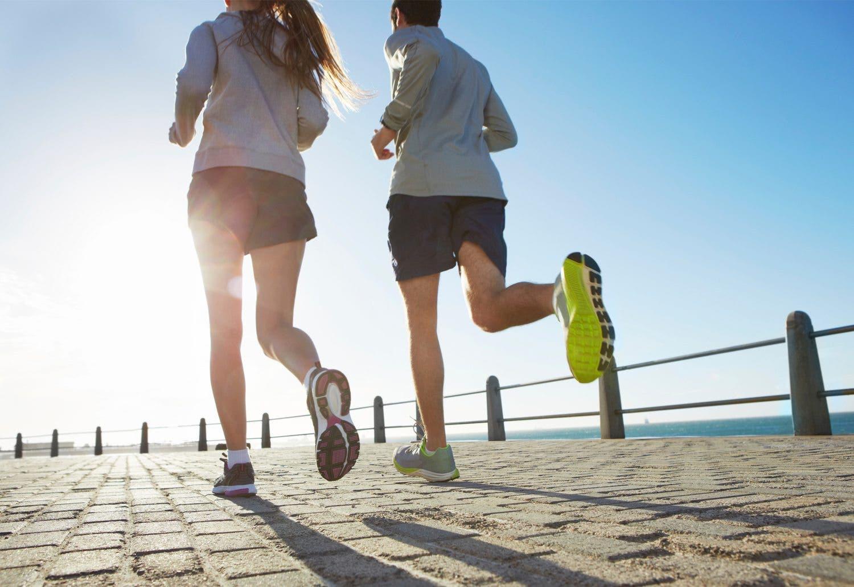 consejos sobre running que debes olvidar